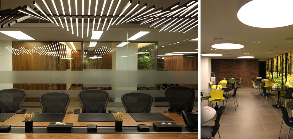 Projects design in beirut dib for Office design hamra